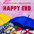 Android aplikacija Happy end