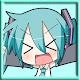 Vocaloid Matching Game