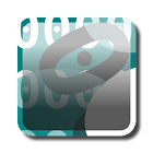 Useful Numbers (BETA) icon