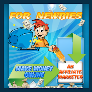 Affiliate Marketing 4 Newbies
