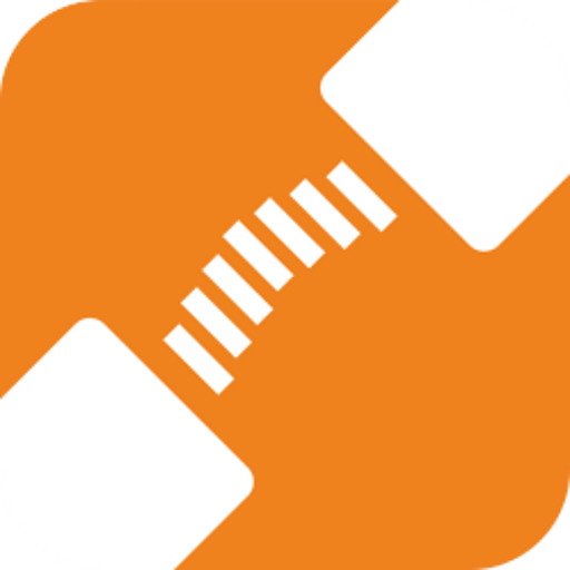 Zeetle - 連絡先を一括送信 写真もクーポンも 工具 App LOGO-硬是要APP