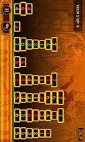 Screenshot of Endless Hanoi Tower