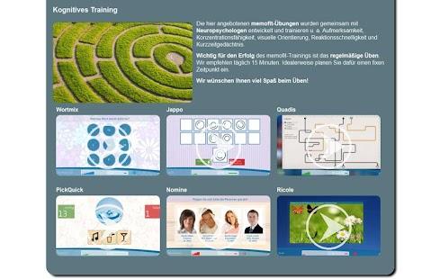 download Advances in Conceptual Modeling: ER 2012 Workshops CMS, ECDM NoCoDA, MoDIC, MORE BI,