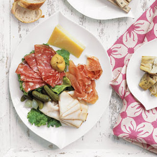 Charcuterie Recipes