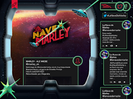 Screenshot of La Nave de Marley