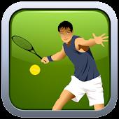 Tennis Manager APK for Lenovo