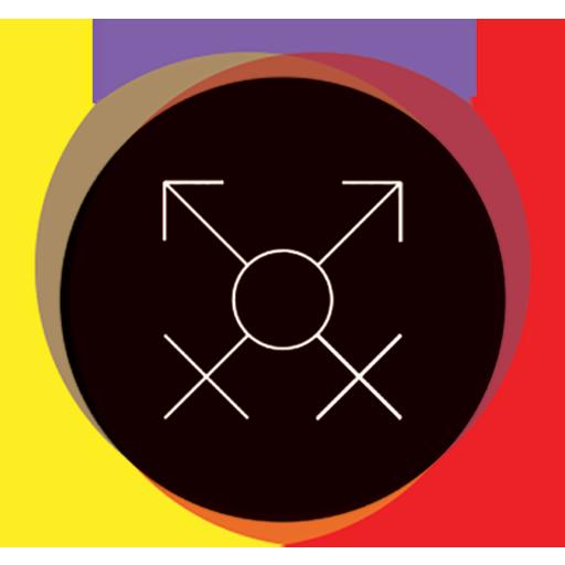 Android aplikacija LGBT prijateljska mreža