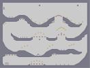 Thumbnail of the map 'Bikerider'