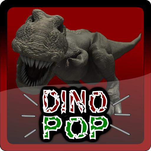 迪諾流行捐贈長波 個人化 App LOGO-APP試玩