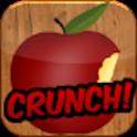 Apple Crunch icon