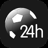 Bianconeri 24h APK for Bluestacks