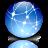 Fractal Code Calculator icon