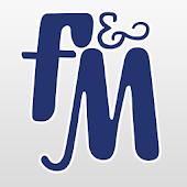 Download F & M State Bank of Argonia KS APK to PC