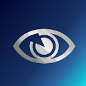 PanoViewer icon