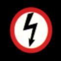 Donate Calculectron icon