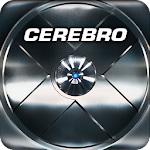 X-Men Movies Cerebro 3.10 Apk