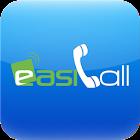 EasiCall icon
