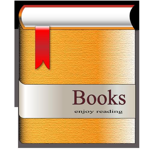 Book Reader Free (Reader+) 商業 App LOGO-硬是要APP