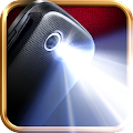 App Brightest Flashlight - LED Torchlight APK for Kindle