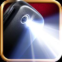 Brightest LED Flashlight For PC Free Download (Windows/Mac)