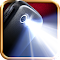 Brightest LED Flashlight Free 1.1.4 Apk