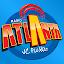 Rádio Atlanta Sertaneja