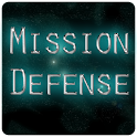 Mission Defense icon
