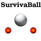 SurvivaBall icon