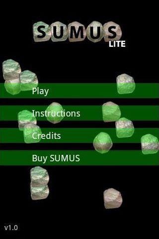 Sumus Lite