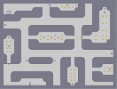 Thumbnail of the map 'Soft Chambers'