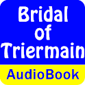 The Bridal of Triermain