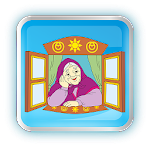 Fairy Tales for Children APK Image