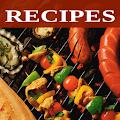 App Grill Recipes! APK for Windows Phone
