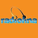 Radiolina