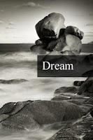 Screenshot of Sleep Dream Relax