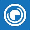 App Twly for Twitter Instagram APK for Windows Phone