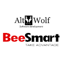 BeeSmart IPTV icon