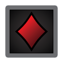 Texas Holdem 4 Friends Pro icon