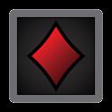 Texas Holdem 4 Friends Pro icon