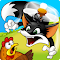 Flying Fox 2.2.0 Apk
