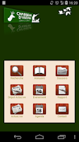 Screenshot of Mobichasse