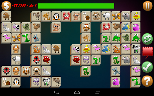 Game Onet HD 2016
