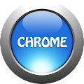 Free Chrome HD Apex Nova Holo Adw APK for Windows 8