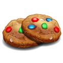Homemade Christmas Cookies+