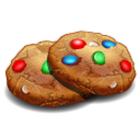Homemade Christmas Cookies+ icon