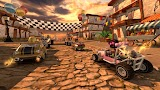 Beach Buggy Racing Apk Download Free for PC, smart TV