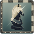 Real Chess APK for Bluestacks