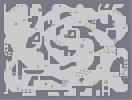 Thumbnail of the map 'Einstienium'