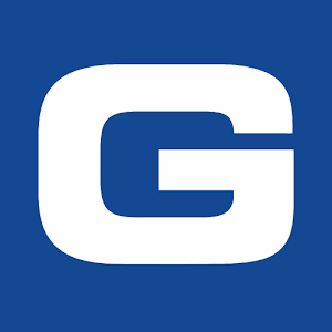 GEICO Mobile for Android