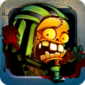 Free Terror Zombies APK for Windows 8